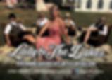Lady & The Dukes Flyer.jpg