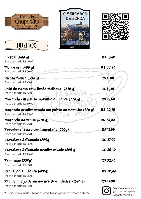 2021.08.13 - Menu O Mercador da Serra.png