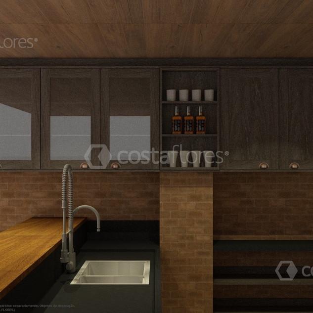 A06 Cozinha - CAMPOS.jpg