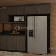 A03 Cozinha - CAMPOS.jpg