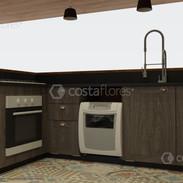 A10 Cozinha - CAMPOS.jpg