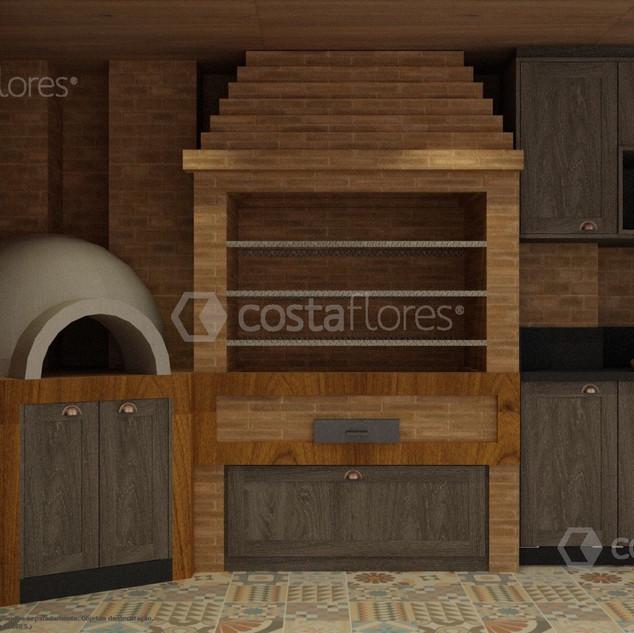 A08 Cozinha - CAMPOS.jpg