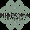 logo hibernia cottage.png