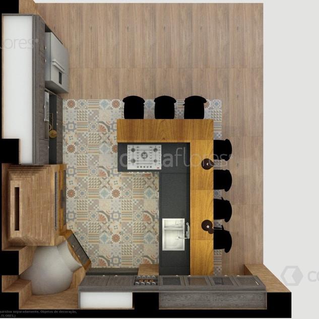 A02 Cozinha - CAMPOS.jpg