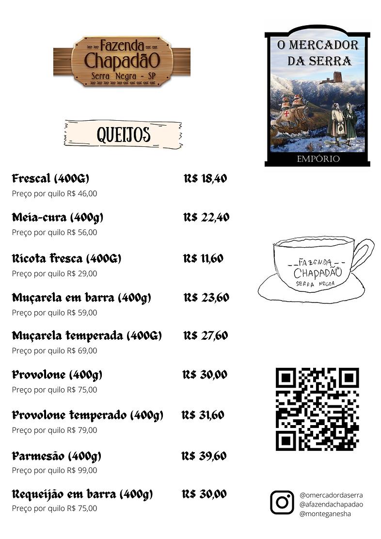 2021.07.08 - Menu O Mercador da Serra.png