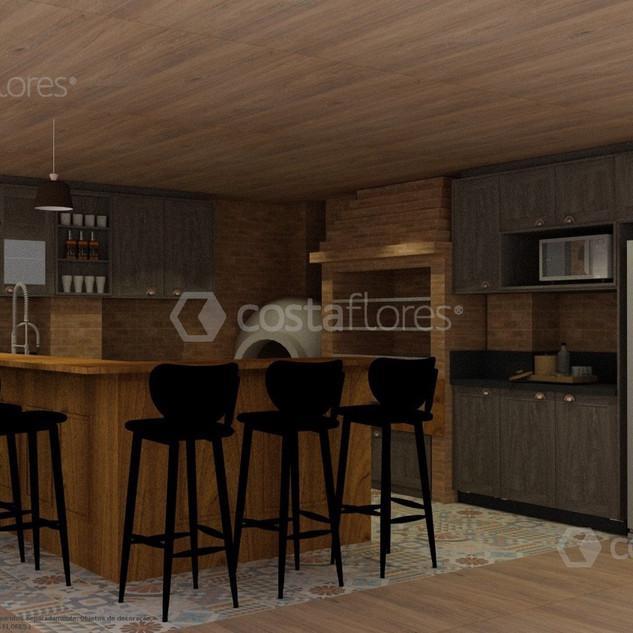 A12 Cozinha - CAMPOS.jpg