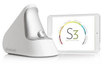 S3 Scanner image.jpg
