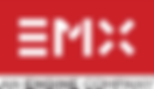 EMX-Logo-with_Engine.png
