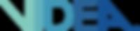 Videa logo.png