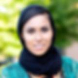 Noor_edited.jpg