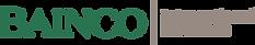 Bainco Logo.png