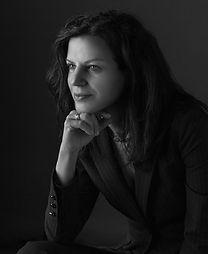Juliette Kayyem.jpg