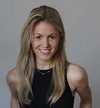Caroline Klatt.JPG