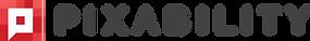 Pixability Logo_Linear_Grey Text.png