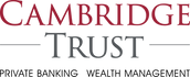 Cambridge Trust_Logo.png