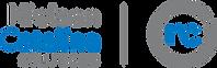 NCS_logo.png