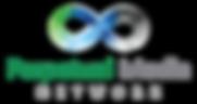 PMN_logo_green_3D.png