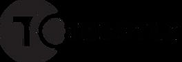 Throtle Logo.png
