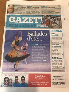 PHOTO gazette.jpg