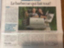 gazette 1.jpg