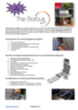 The Barbuk_plaquette DE.jpg