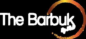 Logo_Barbuk_texteblanc.png