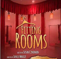 fitting rooms susan cinoman