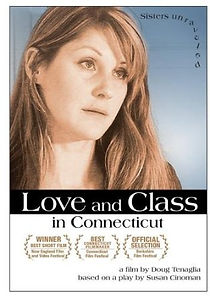 love and class in connecticut susan cinoman