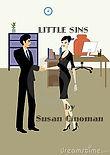little sins susan cinoman