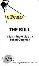 the bull susan cinoman