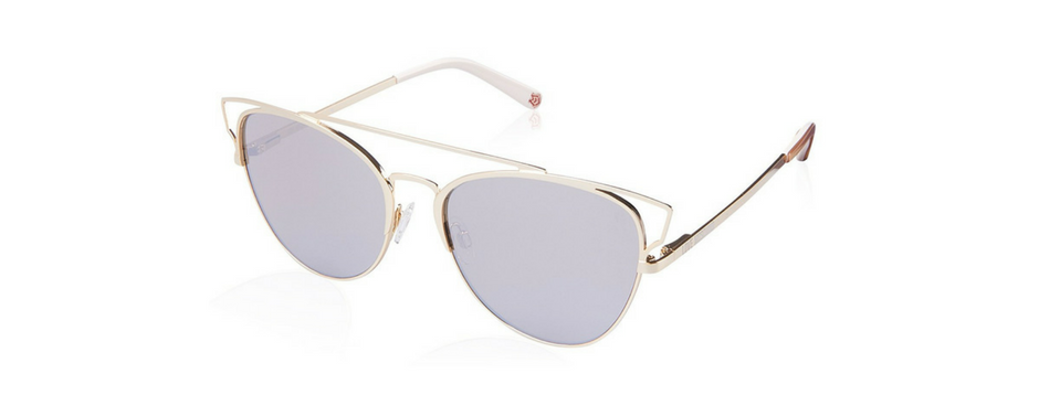 LOVE MOSCHINO - ML573S03