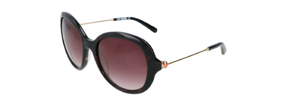 LOVE MOSCHINO - ML589S02