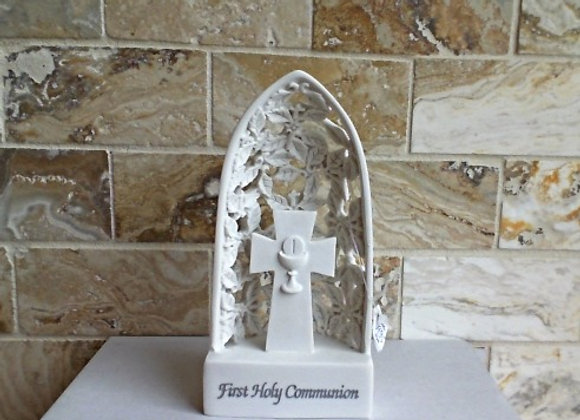 First Holy Communion Keepsake