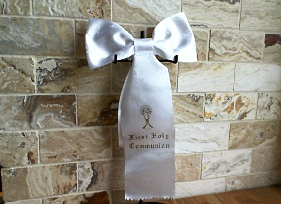 First Holy Communion Armband