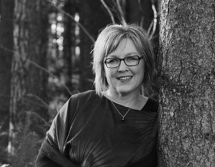 Cathy AJ Hardy profile.jpg