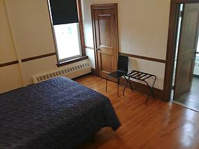suite 301 -2.jpg