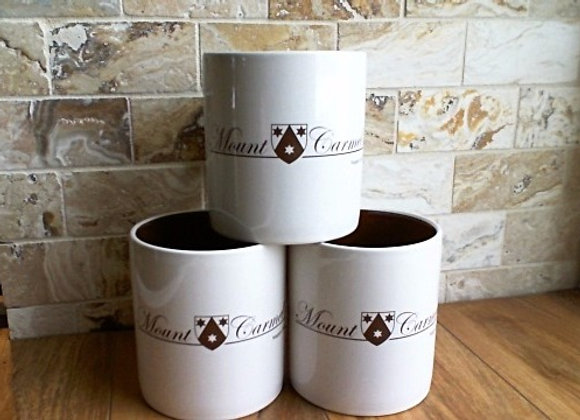 Mug - coffee, hot beverage