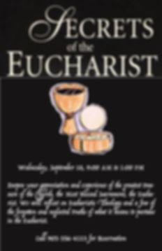 eucharist.jpg