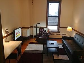 suite 201.jpg
