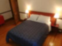 suite201.jpg