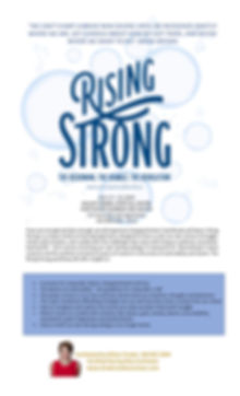 Rising Strong II.jpg