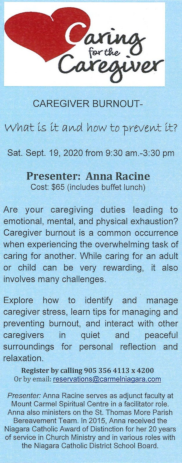 ANNA%20CAREGIVER_edited.jpg