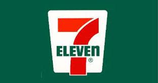 7 Eleven.jfif
