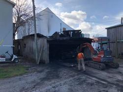 residential-demolition-services-pasadena