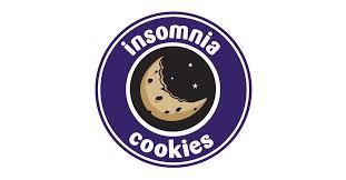 Insomnia Cookies.jfif