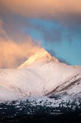 'Wispy Peaks'