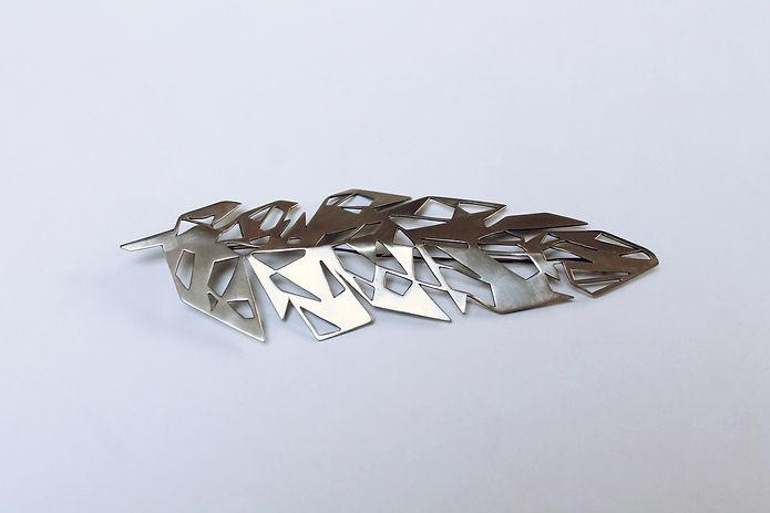 brooch, sterling silver, handmade, jewellery, jewelry, design
