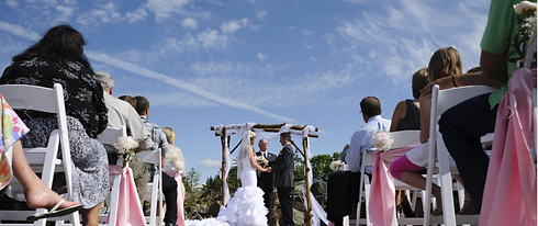 Screenshot_2021-04-29 Lebanon OR Wedding