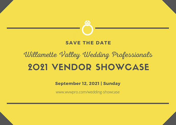 Showcase Save the Date.png