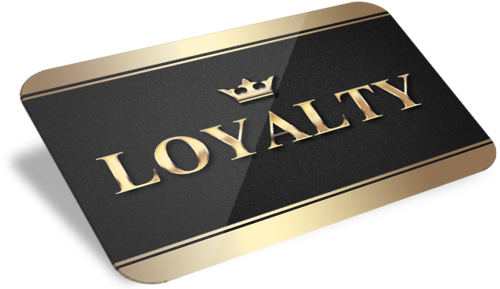 loyalty-card-500x500
